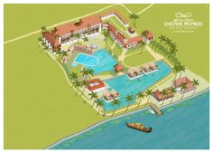 Luxury Rooms, Luxury Resort, World Class Hospitality are available in Kumarakom Resorts. Affordable prices for tours and travel packages. Enjoy your Kumarakom Tour.