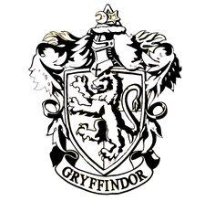Harry Potter Stuff On Pinterest