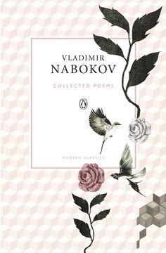 Vladimir Nabokov - Collected Poems