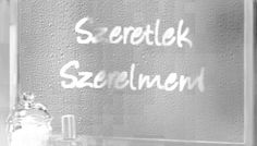 Szeretlek szerelmem Dont Break My Heart, My Heart Is Breaking, Neon Signs, My Love, Quotes, Quotations, Quote, Shut Up Quotes
