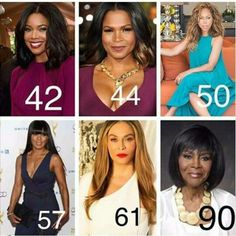 Caption this. (women aging gracefully) gets better like a fine wine 🍷😍 Black Power, Black Girls Rock, Black Girl Magic, Divas, Photo Star, Lace Front, Ageless Beauty, Iconic Beauty, Classic Beauty