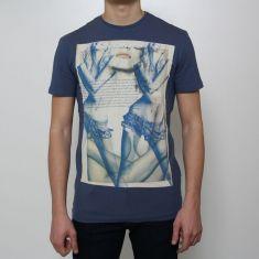 T-shirt Antony Morato - M0601