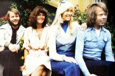 H Abba Mania, Two Year Olds, Greatest Hits, Pop Music, Pop Group, Beautiful Pictures, Dance, Couple Photos, My Love