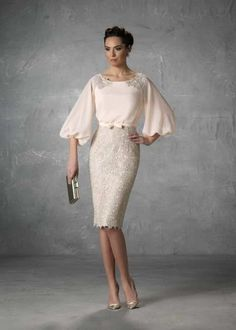 healthy breakfast ideas for picky eaters women video Gala Dresses, Couture Dresses, Short Dresses, Fashion Dresses, Formal Dresses, Elegant Dresses, Beautiful Dresses, Jw Mode, Groom Dress