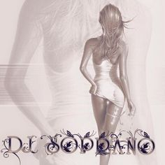 """Check out """"Top Of The (2002 - 2012 Some Randome) 