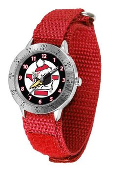 Youngstown State Penguins-Children's TAILGATER Watch