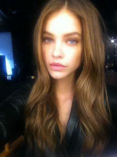 hair on pinterest light brown hair light brown hair