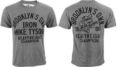 roots-of-fight-mike-tyson-brooklyn's-own-shirt