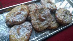 Cookies de castañas de cajú. Consultas y pedidos a belas.info@gmail.com #belas #cookies #food #cashew #castañas #frutossecos