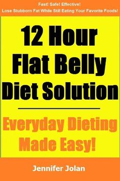 Jamaican diet plan for weight loss photo 3