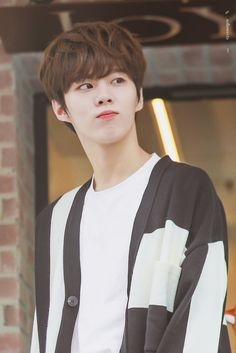will reportly make a solo debut in late May 💓 Daejeon, Up10tion Wooshin, Eunwoo Astro, Cha Eun Woo, Cute Little Baby, Jennie Blackpink, My Boo, Pretty Men, Kpop Aesthetic