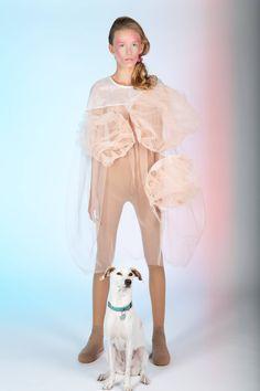 fashion, fashion photography, design clothes, fashion design www.annapleslova.com