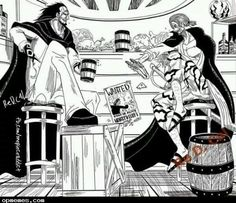 One Piece Mugiwara Luffy Zoro sanji Ussop Nami Ussop Robin Chopper Franky Brook Jinbei GOl D ROger Stampede Wano One piece Kaido Fan Art One PIece Fond ecran One PIece One Piece Funny, One Piece Comic, One Piece 1, One Piece Images, One Piece Fanart, One Piece Anime, Monkey D Dragon, Good Anime To Watch, One Piece Episodes