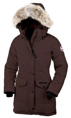 canada goose jacket 50 off