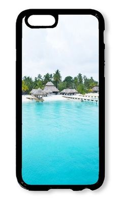 Cunghe Art Custom Designed Black PC Hard Phone Cover Case For iPhone 6 4.7 Inch With Azure Tropics Arbors Phone Case https://www.amazon.com/Cunghe-Art-Custom-Designed-Tropics/dp/B0166NI48E/ref=sr_1_986?s=wireless&srs=13614167011&ie=UTF8&qid=1469674032&sr=1-986&keywords=iphone+6 https://www.amazon.com/s/ref=sr_pg_42?srs=13614167011&fst=as%3Aoff&rh=n%3A2335752011%2Ck%3Aiphone+6&page=42&keywords=iphone+6&ie=UTF8&qid=1469673647&lo=none