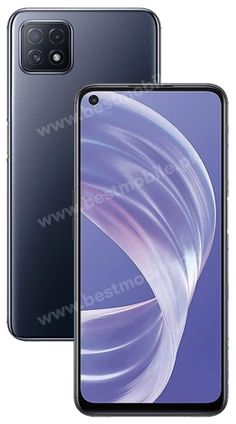 Oppo A73 5G mobile phone - price and specification Mobile Phone Price, Used Mobile Phones, Mobile Shop, New Mobile, Photo And Video Editor, Audio Player, Dual Sim, Android Apps, Smartphone