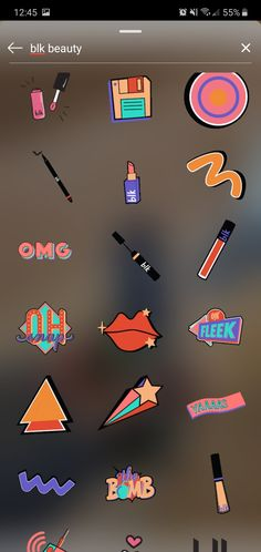 stickers Gifs for ig story stories christmas storie Gif Instagram, Creative Instagram Stories, Instagram Design, Instagram And Snapchat, Instagram Story Ideas, Instagram Posts, Snapchat Emojis, Snapchat Stickers, Insta Sticker