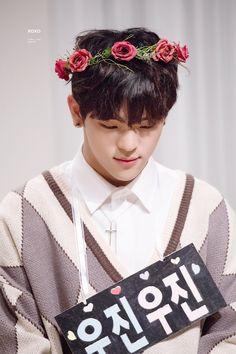 Lee Min Ho, Kim Woojin Stray Kids, Day6 Sungjin, Kim Woo Jin, Fandom, Kids Board, Cute Teddy Bears, Still Love You, Kpop Boy