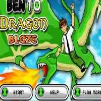 Play Ben Ten Dragon Blaze Game Generator Rex, Ben 10, Game Art, Dragon, Play, Games, Fictional Characters, Dragons, Gaming