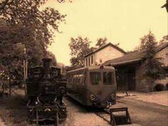 To Treno fevgi stis okto Maria Dimitriadi