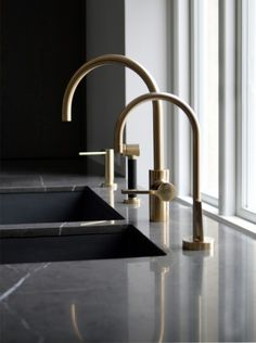 42 best kitchen faucets images kitchen sink faucets kitchen rh pinterest com