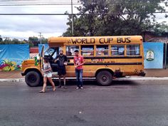 tourists travelers #2014worldcup #cuiaba