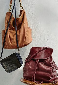 #anthrofave: Favorite New Arrival Clothes, Shoes, Bags, Accessories