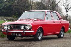 Ford_Cortina_1600E_1968_index