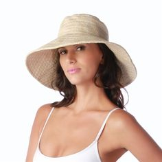 Can t wait to bring this Physician Endorsed hat to the beach!  packing   beach  travel  shimmer  holiday f9ccab8b6b