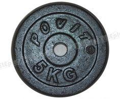 Povit 5 KG Döküm Ağırlık - 5 kg Döküm Ağırlık  Evinizde ve spor salonlarında kullanıma uygundur - Price : TL40.00. Buy now at http://www.teleplus.com.tr/index.php/povit-5-kg-dokum-agirlik.html