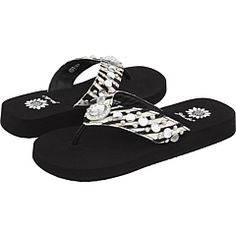 Have these an absolutely love them!!! Sooo comfortable!