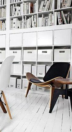 Via Nordic Days | Inspiring Office www.nordicdays.nl