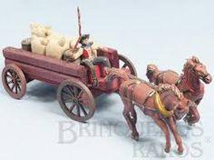 Resultado de imagem para carroca de forte apache Forte Apache, Cannon, Nostalgia, Vintage, Antique Toys, Miniatures, Soldiers, Indian People, Cowboys