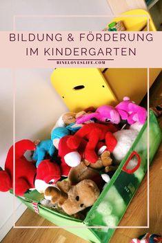 Was darf ich als Eltern von einem Kindergarten erwarten? Kindergarten, Baby, Education, Kindergartens, Baby Humor, Infant, Preschool, Babies, Preschools