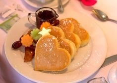 American Girl Place Cafe, Chicago - Streeterville - Menu, Prices & Restaurant Reviews - TripAdvisor