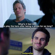 #3x15 Hook and Neal
