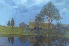 Global Art, Art Market, Past, Auction, Artist, Painting, Past Tense, Artists, Painting Art