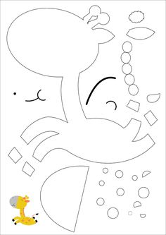 molde+eva+girafa.jpg 1 132×1 600 пикс