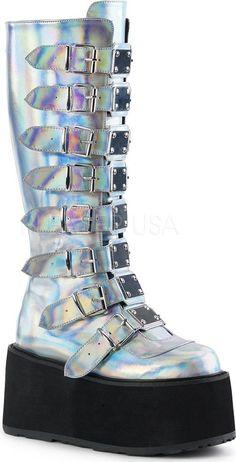 a1ad7bcf4741c3 141 Best Boot shoes images