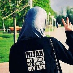 Hijab Quotes | World Hijab Day SMS 2012 , Quotes, Cards And Wallpapers
