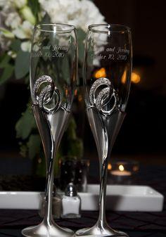 Wedding Reception, Wedding glasses, Wedding Venue, www.everlastingimagesphoto.com