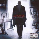 Jay-Z: American Gangster -one of the greatest hip hop albums EVER Jay Z, Black Presidents, American Presidents, American Gangster Album, American Rappers, Barack Obama, Best Hip Hop, Pochette Album, Hip Hop Albums
