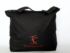 Free tote bag for your frunk first time you order -- we're that convinced you will love our products! High End Cars, Car Wash, Biodegradable Products, Tote Bag, Bags, Free, Handbags, Dime Bags, Totes