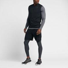 Nike Dry Men's Training Gilet