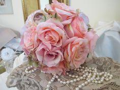 Casual Elegance by Beverly Girolomo on my Blog