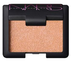 The-Christopher-Kane-for-NARS-Collection-Outer-Limits-Single-Eyeshadow-800x680