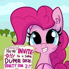 1596617 Cropped Equestria Girls Pinkie Pie Safe
