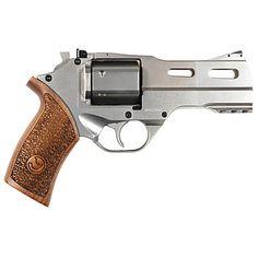 Chiappa Rhino Handgun-721511 - Gander Mountain