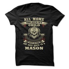 MASONS ARE AWESOME T Shirt, Hoodie, Sweatshirt