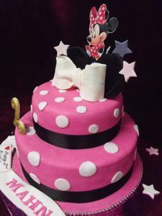 2 tier Princess Crown Birthday cake wwwfrescofoodsconz Email